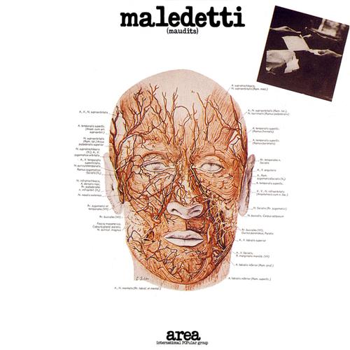 A rodar XXXI - Página 4 Area-Maledetti-1976-vinile-lp2