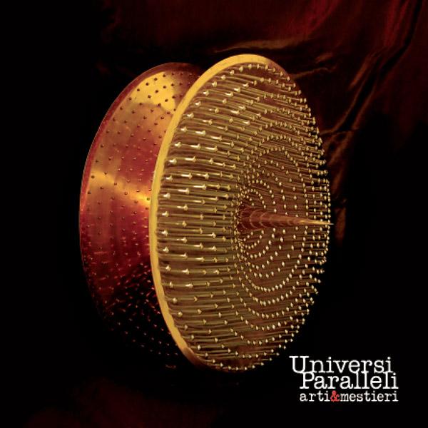 Arti-e-Mestieri-Universi-Paralleli-2015-