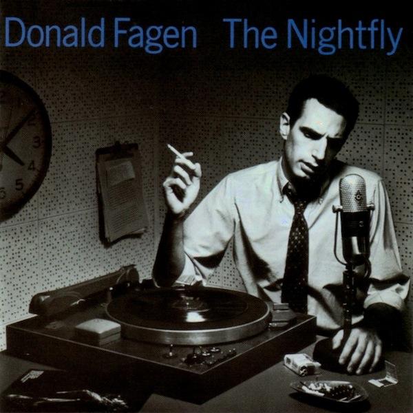 Cosa ascoltate in questi giorni? - Pagina 21 Donald-Fagen-The-Nightfly-Vinile-lp2