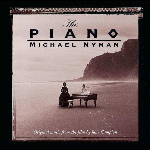 michael nyman piano pdf