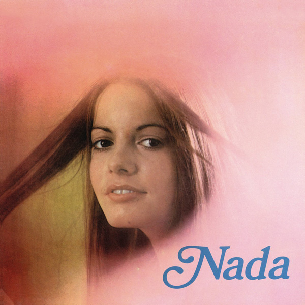 Nada Lp Vinili Nada Shop Online 1969