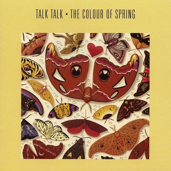 Stamattina... Oggi pomeriggio... Stasera... Stanotte... (parte 11) - Pagina 38 The-Colour-Of-Spring-Talk-Talk-Vinile-lp2