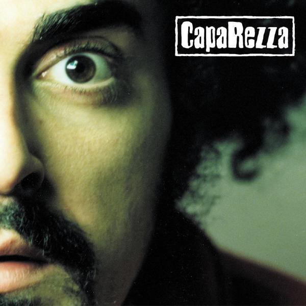 Verit 224 Supposte 2xlp Vinile Caparezza 2003