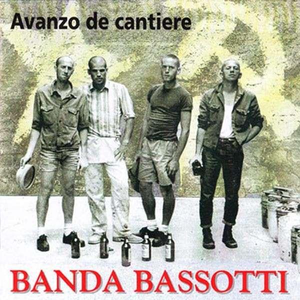 http://www.vinileshop.it/vinili/images/banda-bassotti-avanzo-de-cantiere-vinile-lp2.jpg