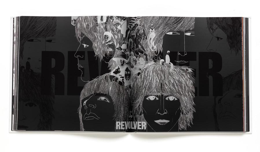 The Beatles Stereo Boxset 16lp Vinili The Beatles 2012